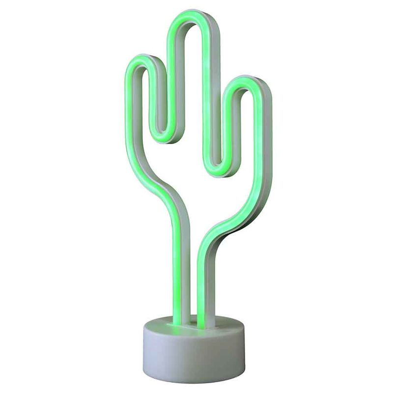lampara-neon-cactus-boston-warehouse-94289