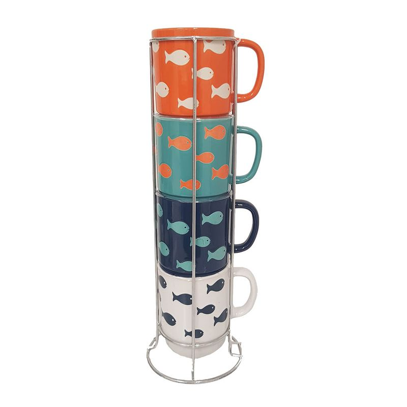 set-4-tazas-14-oz-con-soporte-boston-warehouse-33797