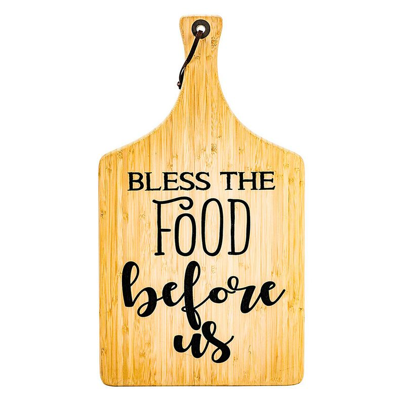 tabla-para-servir-bless-the-food-before-us-boston-warehouse-94894
