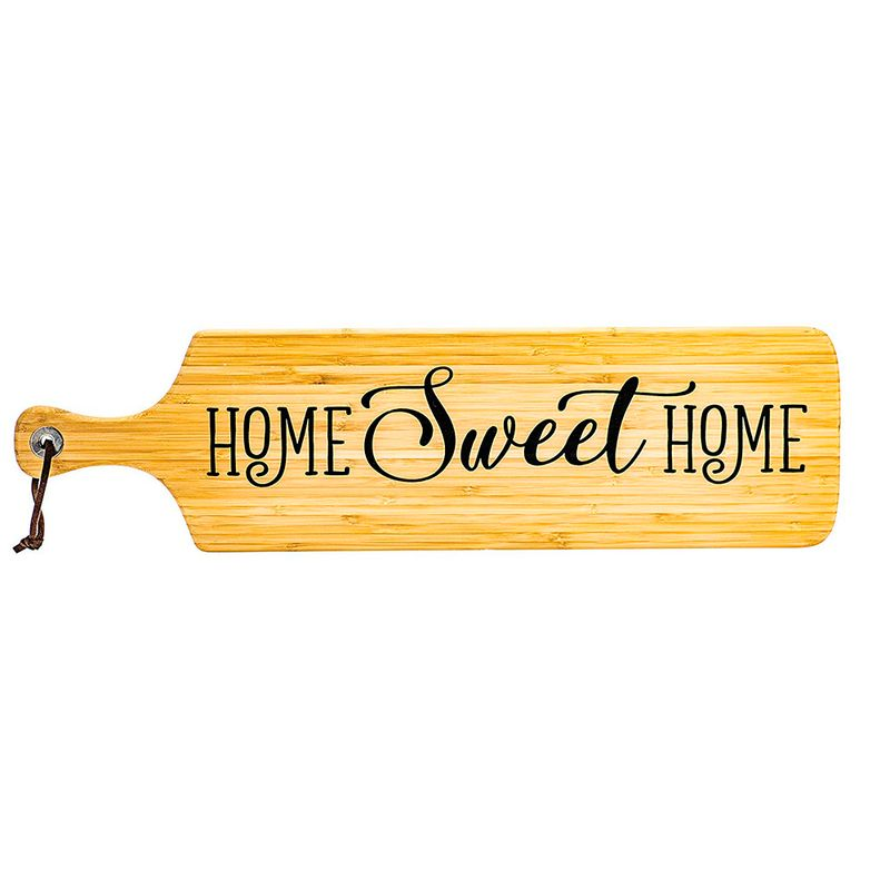 tabla-para-servir-larga-home-sweet-boston-warehouse-66490
