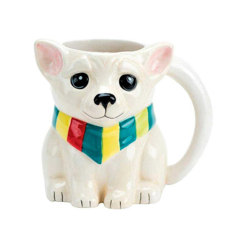 taza-chihuahua-18-oz-boston-warehouse-96342