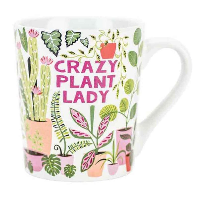 taza-plant-lady-20-oz-boston-warehouse-26464