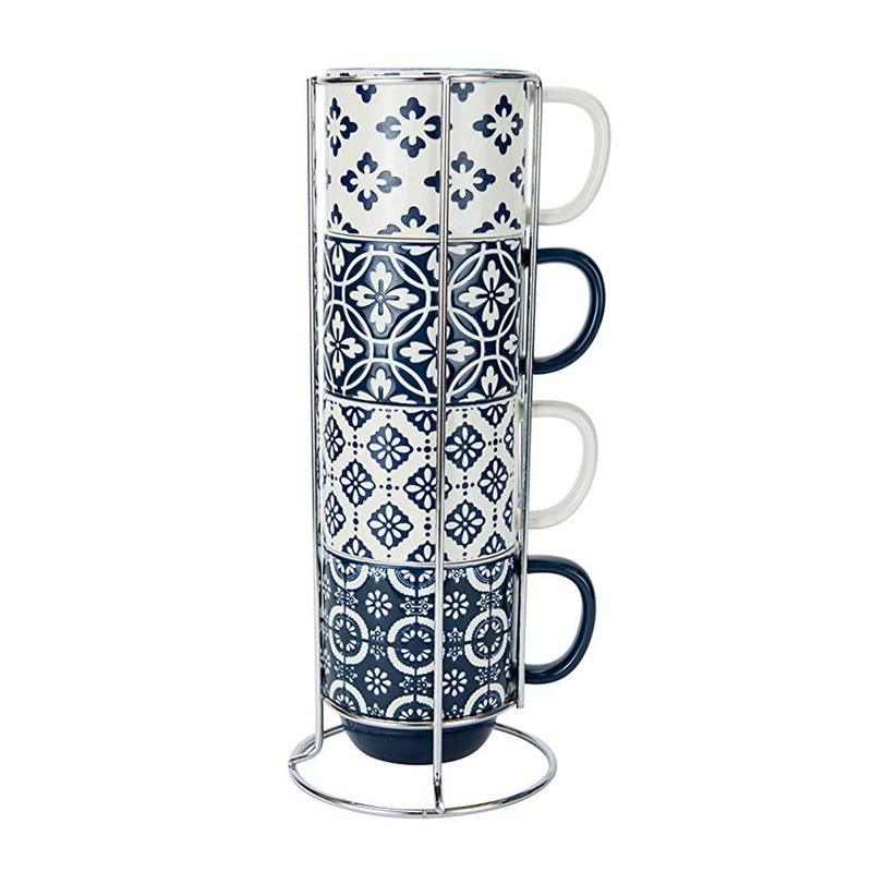 set-4-tazas-14-oz-con-soporte-boston-warehouse-53160