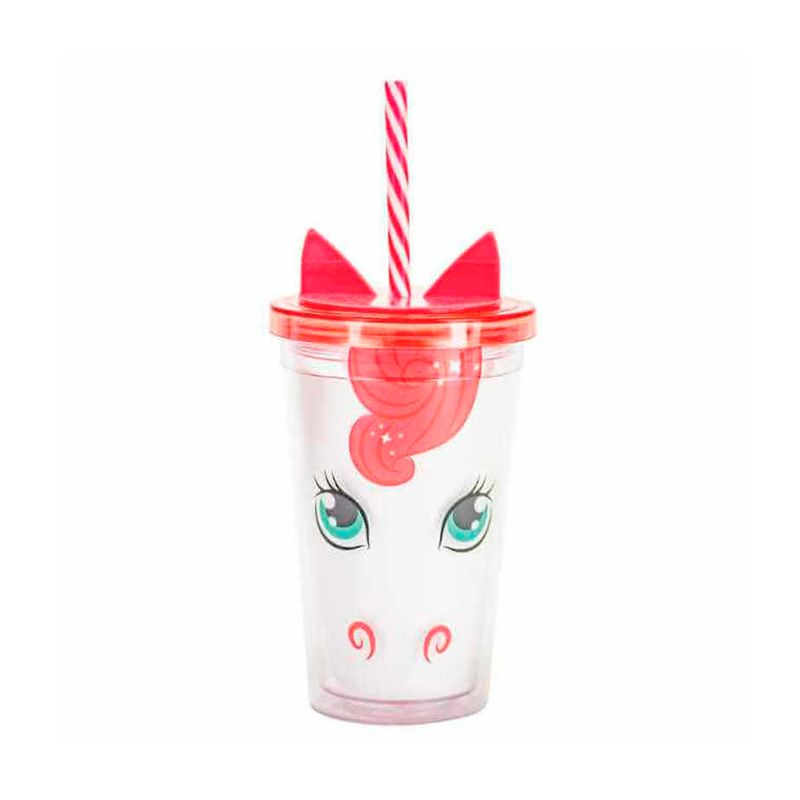vaso-pitillo-termico-12-oz-unicornio-boston-warehouse-28260
