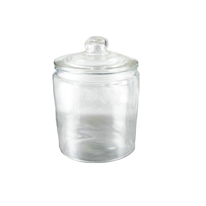 vaso-licuadora-vidrio-cuadrado-oster-4892
