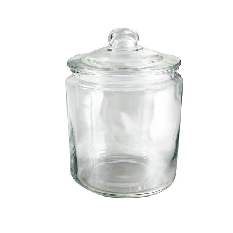 vaso-licuadora-vidrio-redondo-oster-blstajgoo