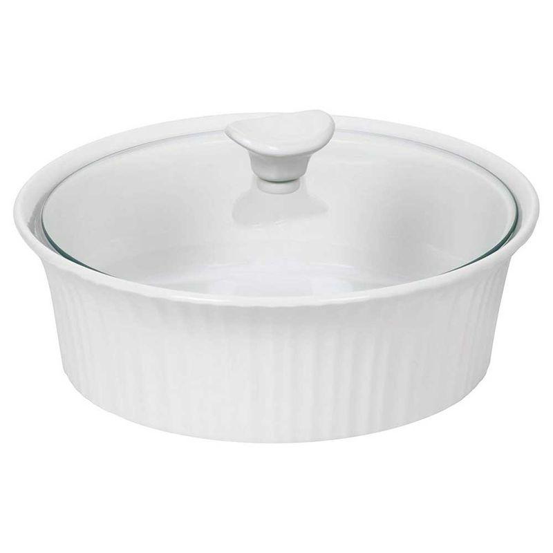 molde-refractario-25-qt-corning-1105930