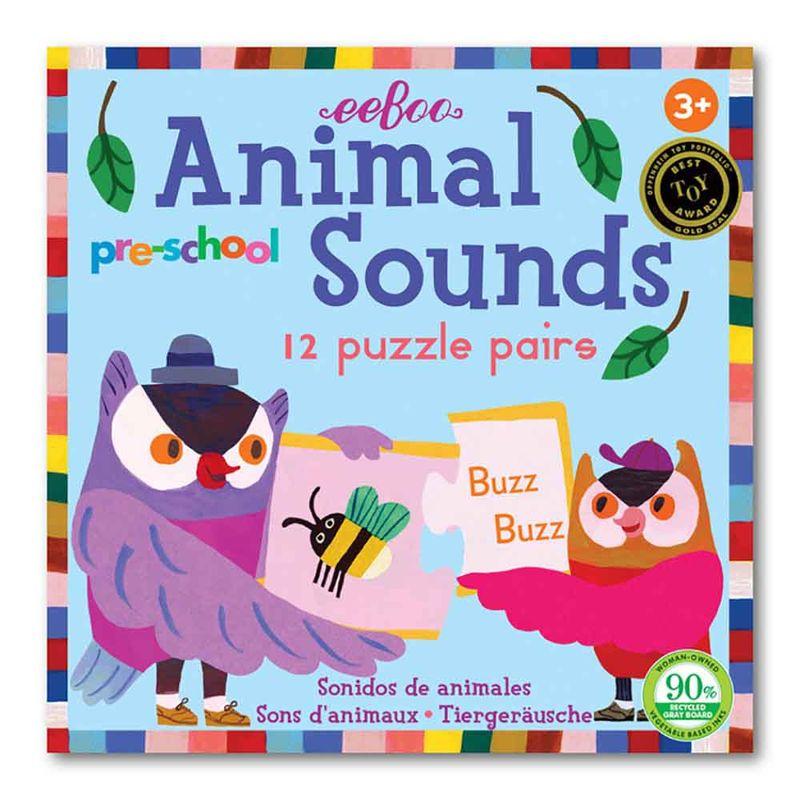 juego-de-emparejar-sonidos-animales-eeboo-prepa2