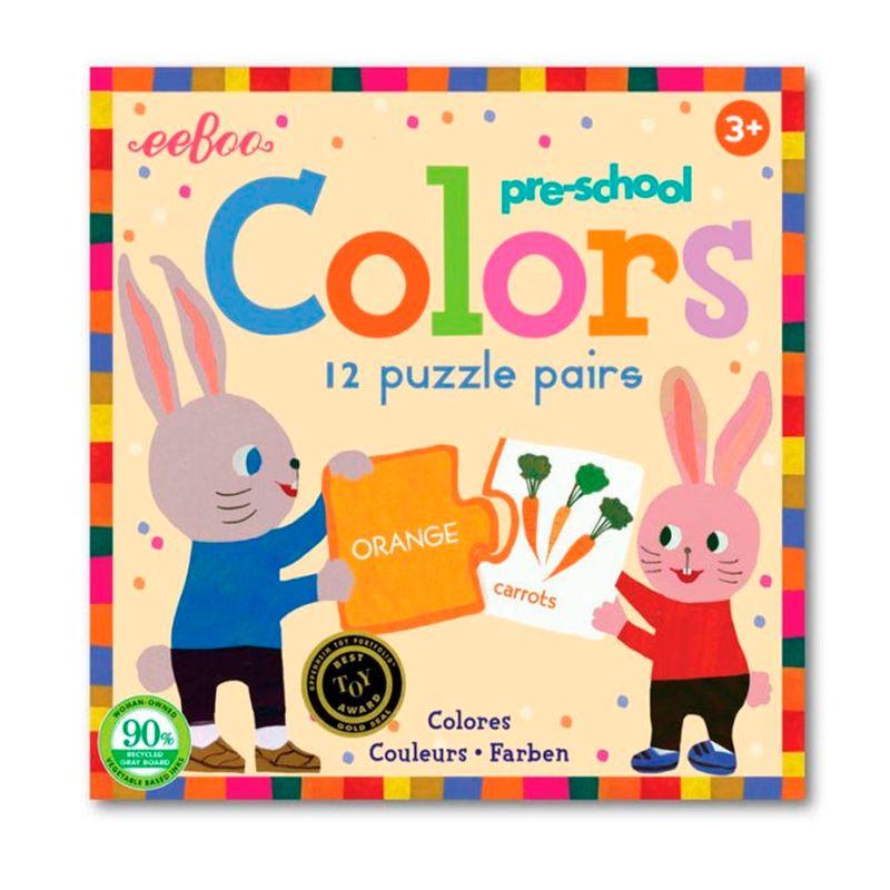 juego-de-emparejar-colores-eeboo-prepc2
