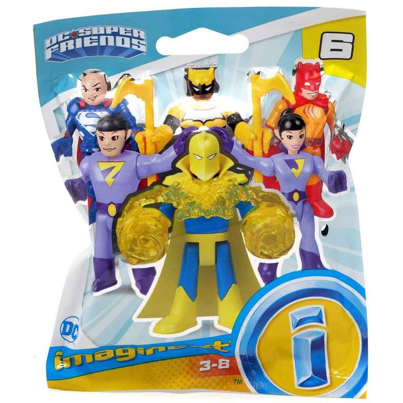 minifiguras-imaginext-sorpresa-fisher-price-drk86
