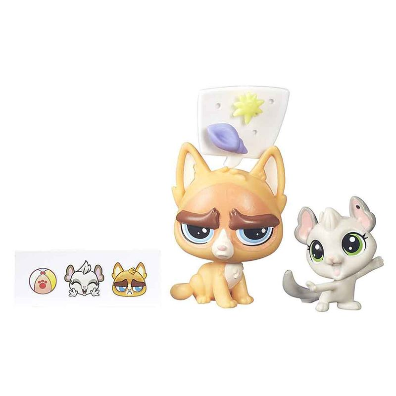 figuras-littlest-pet-shop-hasbro-hb5689
