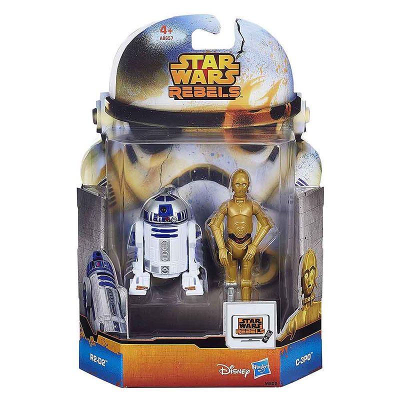 set-2-figuras-star-wars-rebels-hasbro-ha5228079e