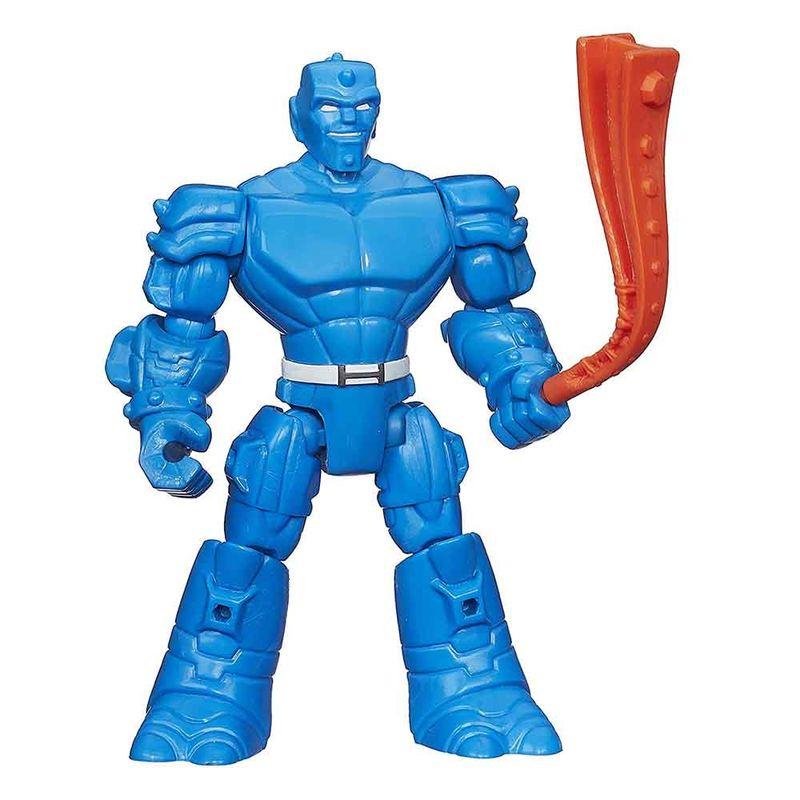 figura-super-hero-mashers-hasbro-ha6825as01