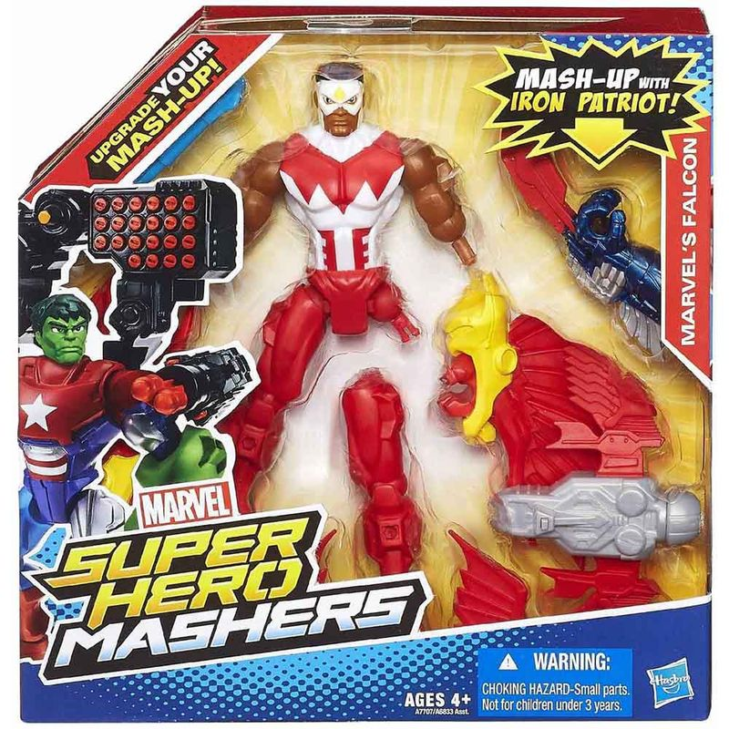 figura-super-hero-mashers-hasbro-ha68330002