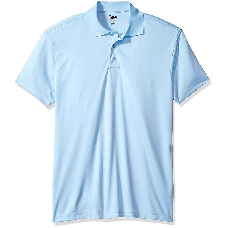 camisa-polo-hombre-azul-clara-lee-a9536ylb