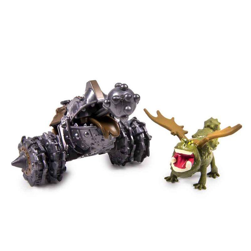 set-de-batalla-dragons-spin-master-toys-6021696