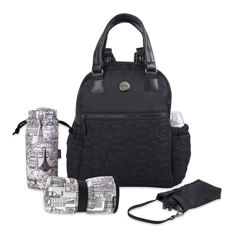 panalera-backpack-ad-sutton-and-sons-92231