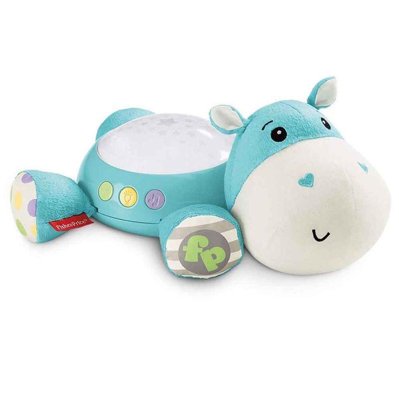 hipopotamo-proyector-bebe-fisher-price-CGN86