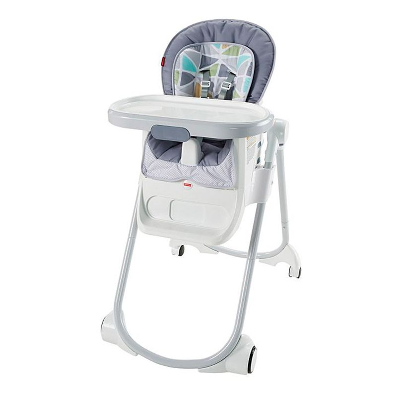 silla-comedor-4-en-1-fisher-price-FLH18