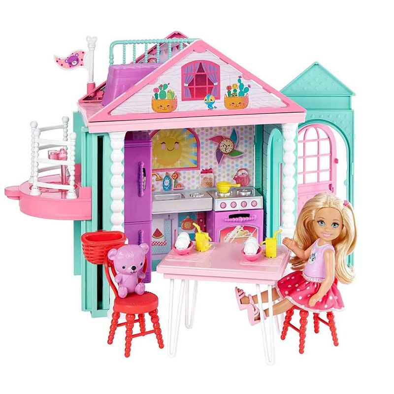 barbie-chelsea-clubhouse-a.d-sutton-and-sons-djw50