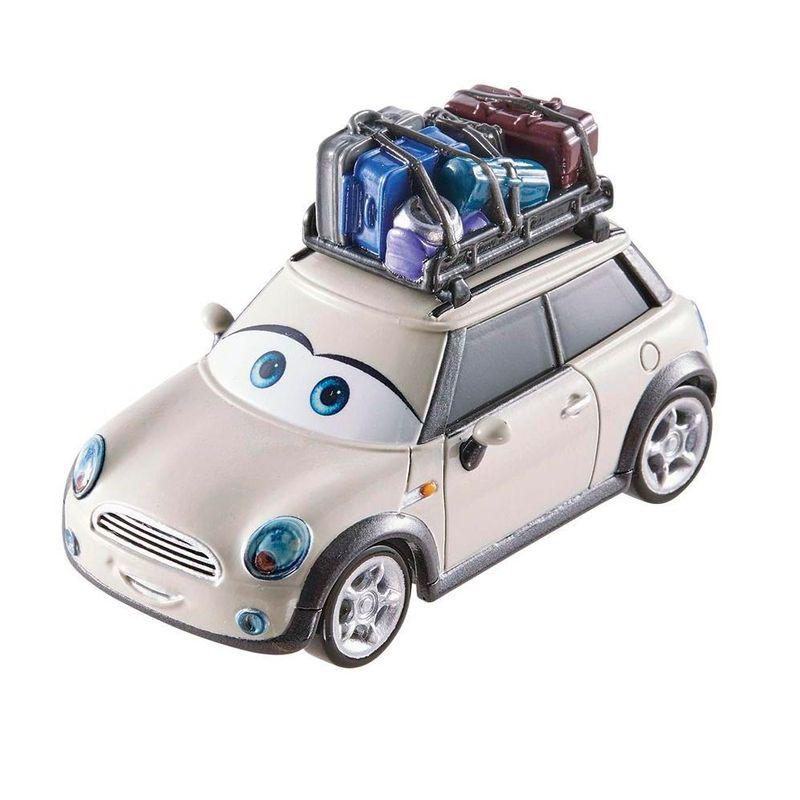 carros-disney-pixar-disney-pixar-cars-3-surtidos-mattel-dxv43