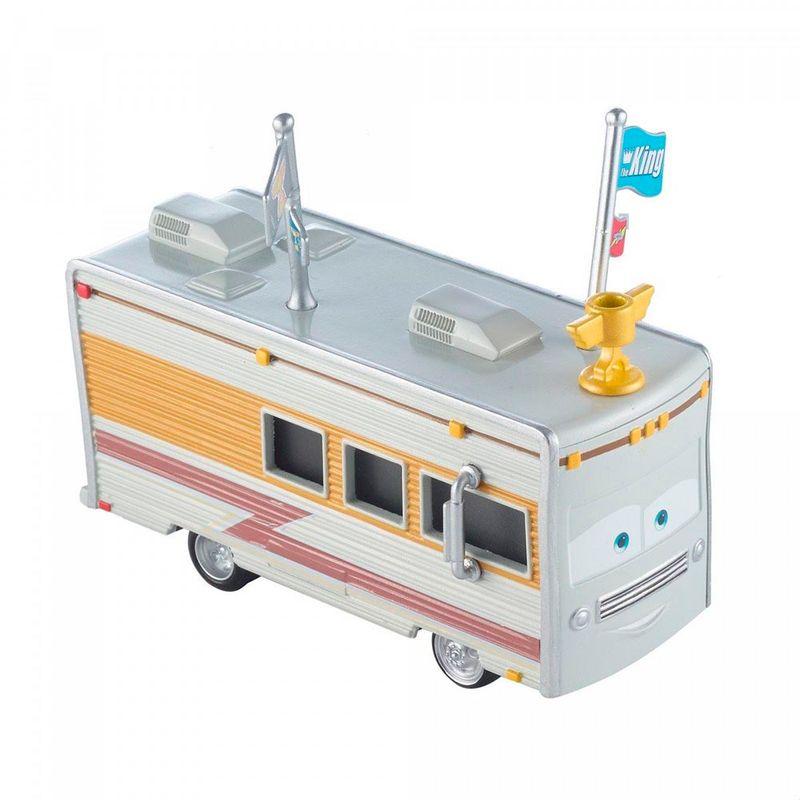 carros-disney-pixar-cars-3-van-scanlane-mattel-dxv95