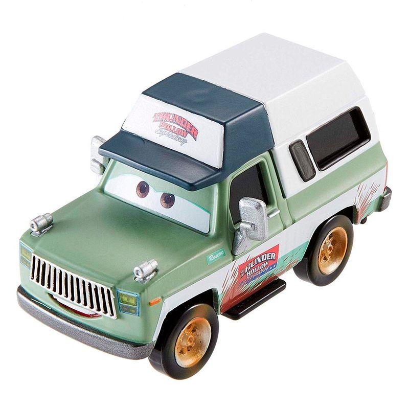 carros-disney-pixar-cars-3-roscoe-mattel-flf94