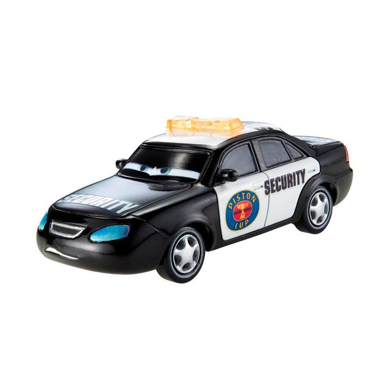 carros-disney-pixar-disney-pixar-cars-3-surtidos-mattel-fll74