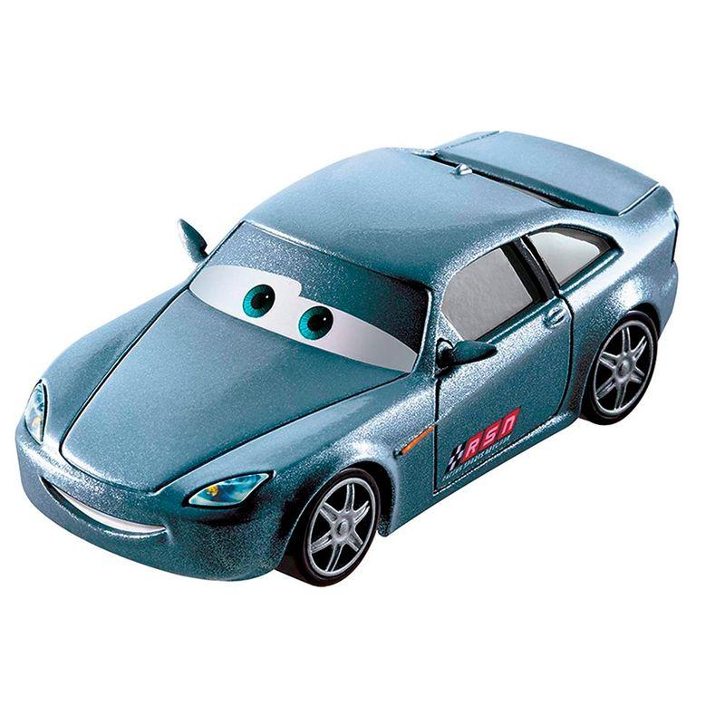 carros-disney-pixar-disney-pixar-cars-3-surtidos-mattel-fll91