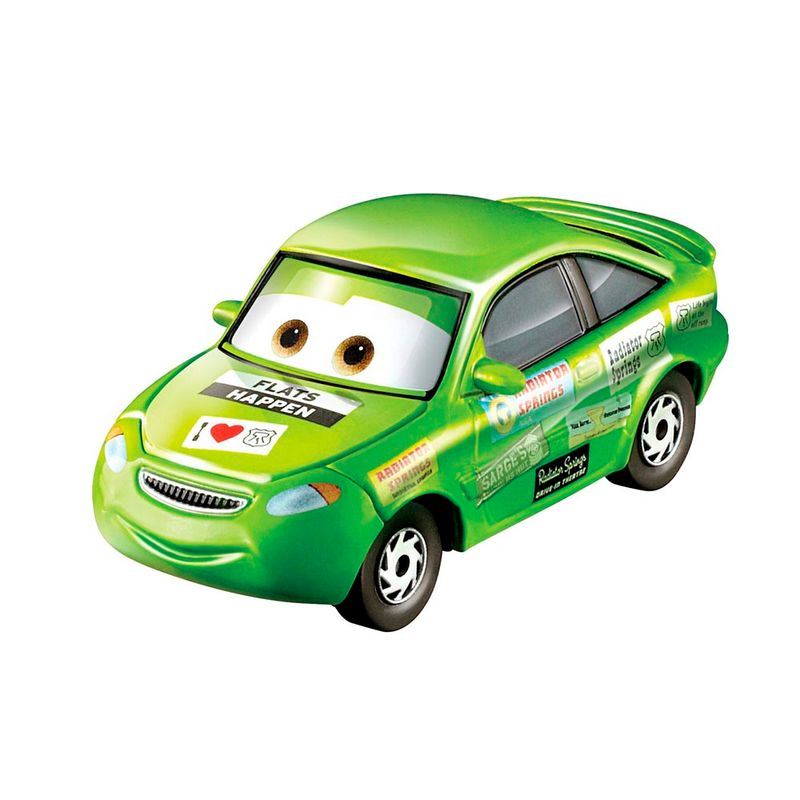 carros-disney-pixar-disney-pixar-cars-3-surtidos-mattel-flm42