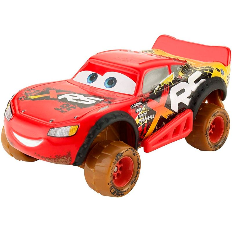 carros-disney-pixar-cars-3-lighting-mcqueen-mattel-gbj36