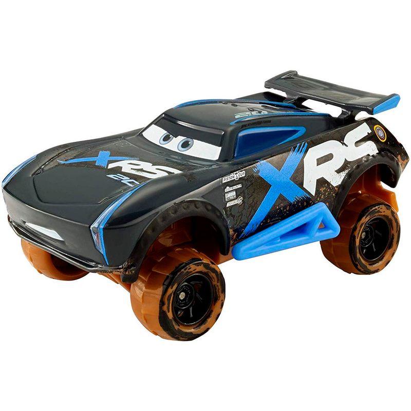 carros-disney-pixar-cars-3-jackson-storm-mattel-gbj38