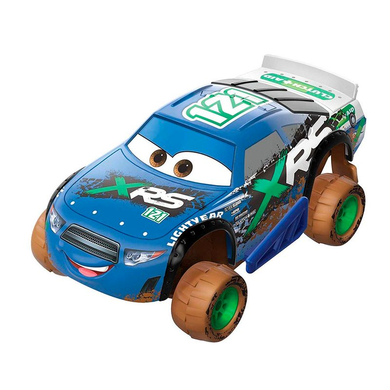 carros-disney-pixar-cars-3-clutch-aid-mattel-gfp47