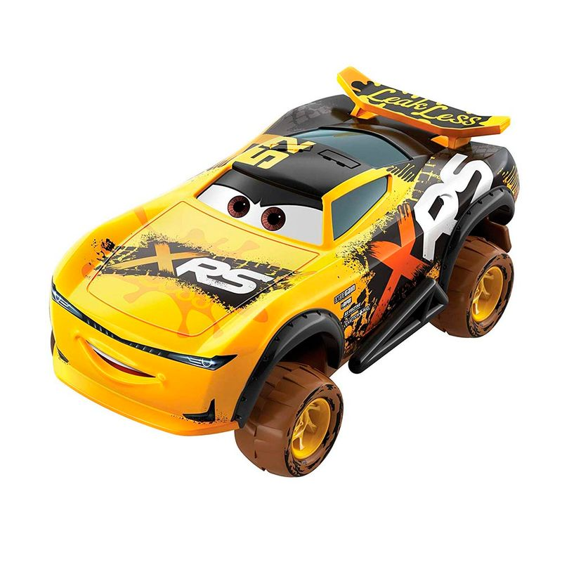 carros-disney-pixar-cars-3-leakless-mattel-gfp48