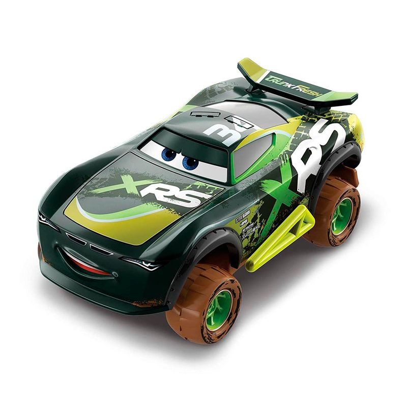carros-disney-pixar-cars-3-trunk-fresh-mattel-gfp49