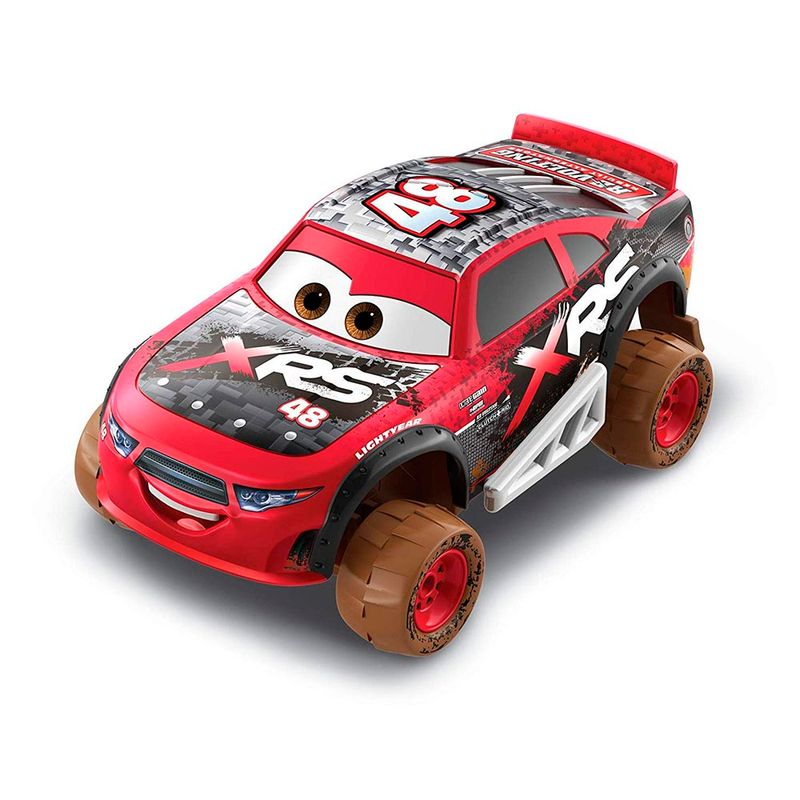 carros-disney-pixar-cars-3-re-volting-mattel-gfp50