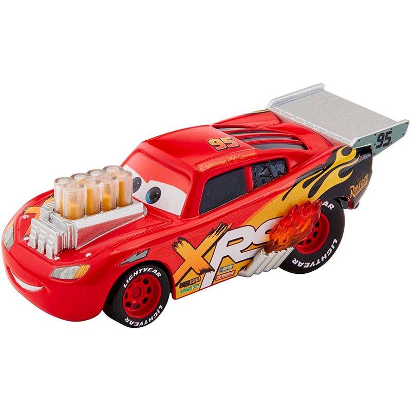 carros-disney-pixar-cars-3-lighting-mcqueen-mattel-gfv34