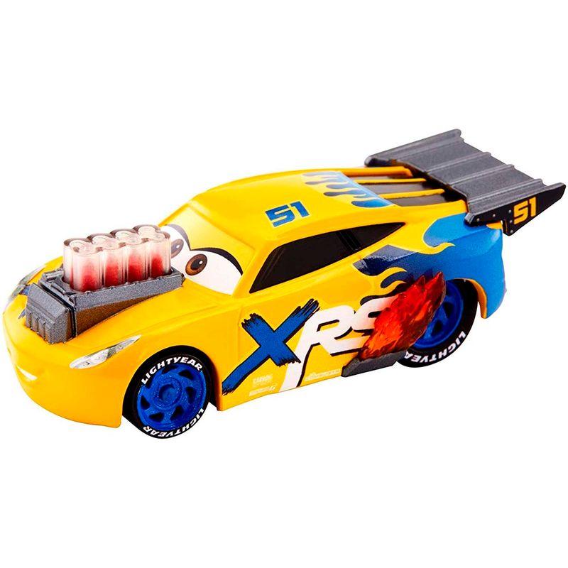 carros-disney-pixar-cars-3-cruz-ramirez-mattel-gfv35