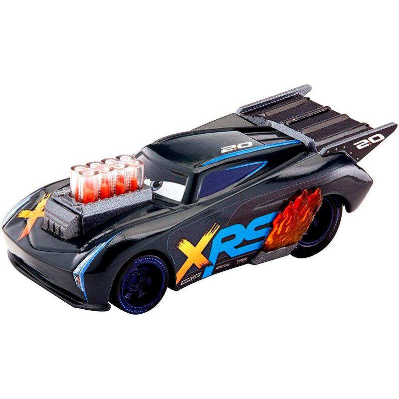 carros-disney-pixar-cars-3-jackson-storm-mattel-gfv36
