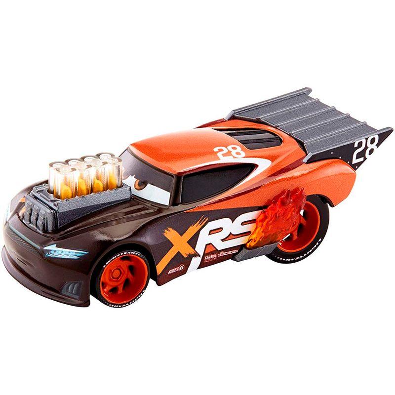 carros-disney-pixar-cars-3-nitroade-mattel-gfv37