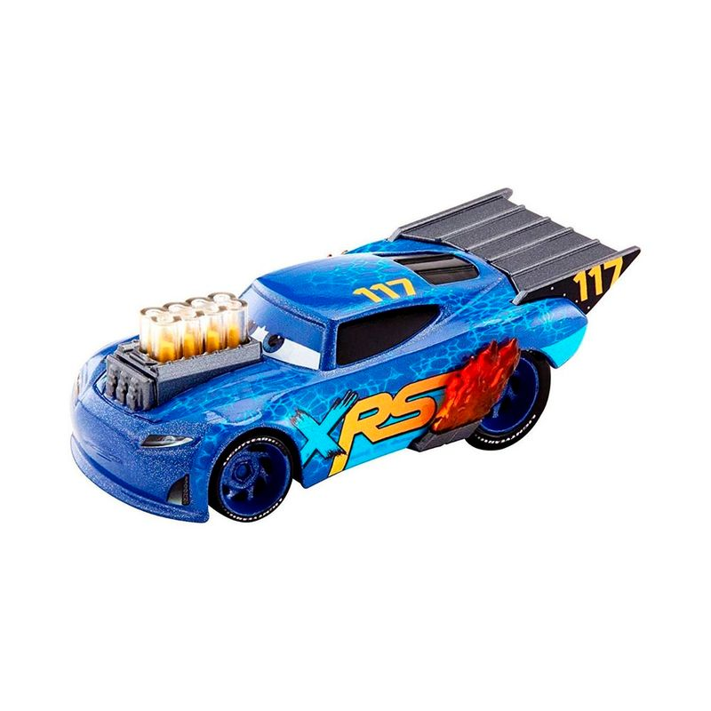 carros-disney-pixar-cars-3-lil-torquey-a.d-sutton-and-sons-gfv39