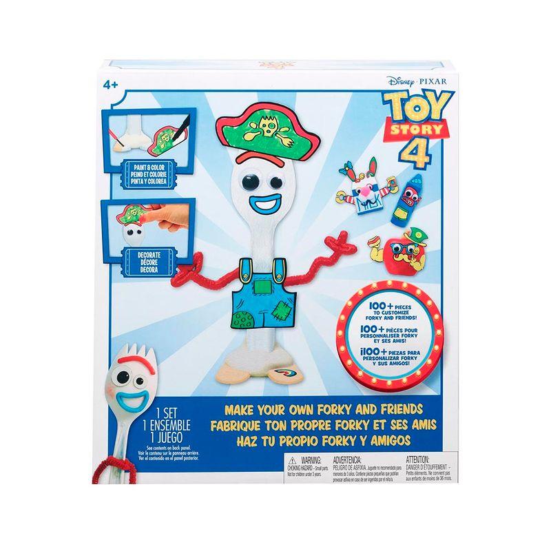 juego-figura-toy-story-4-forky-y-amigos-mattel-gfl60