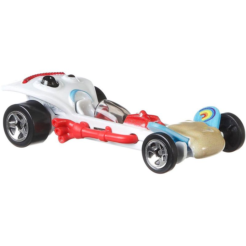 hot-wheels-carro-toy-story-4-forky-mattel-gcy57