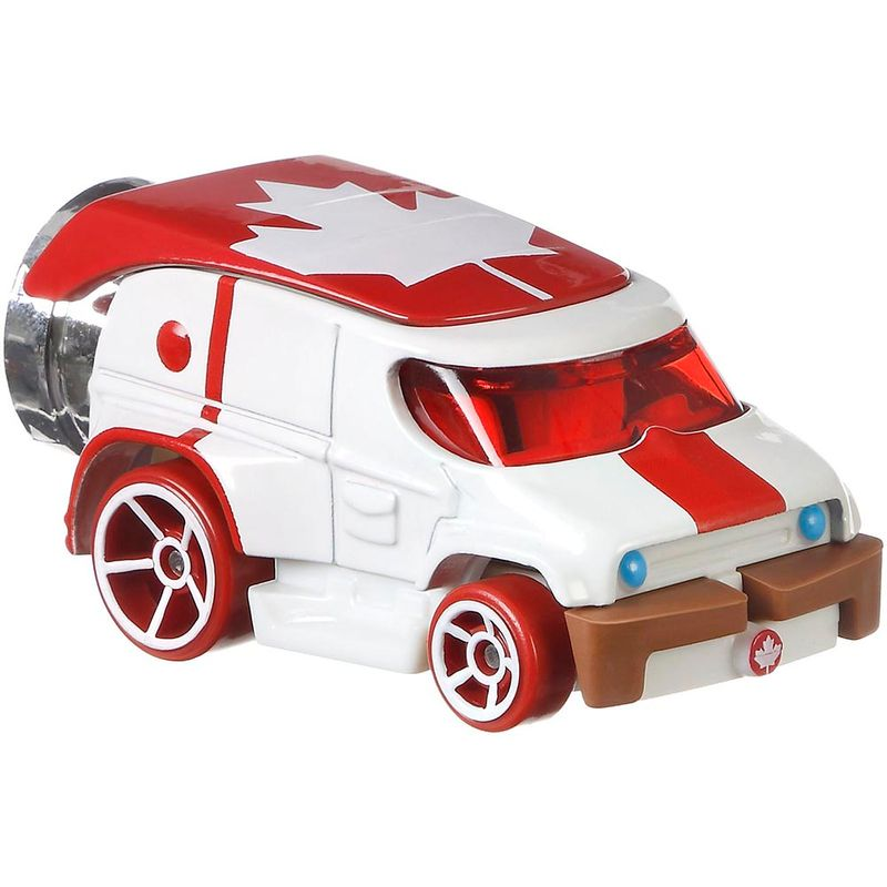 hot-wheels-carro-toy-story-4-duke-caboom-mattel-gcy59