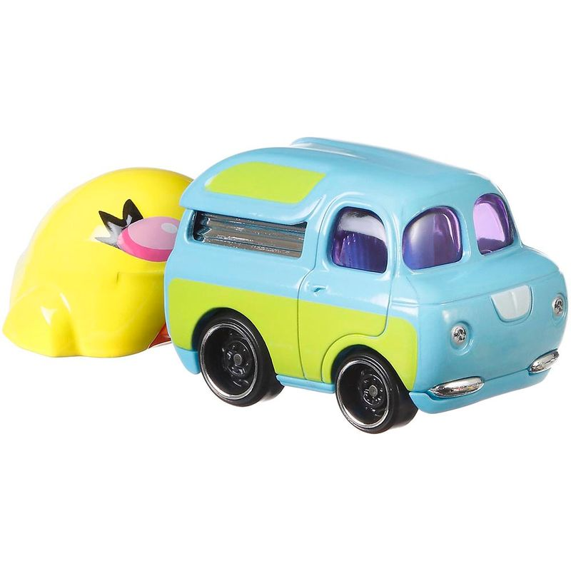 hot-wheels-carro-toy-story-4-ducky-y-bunny-mattel-gcy60
