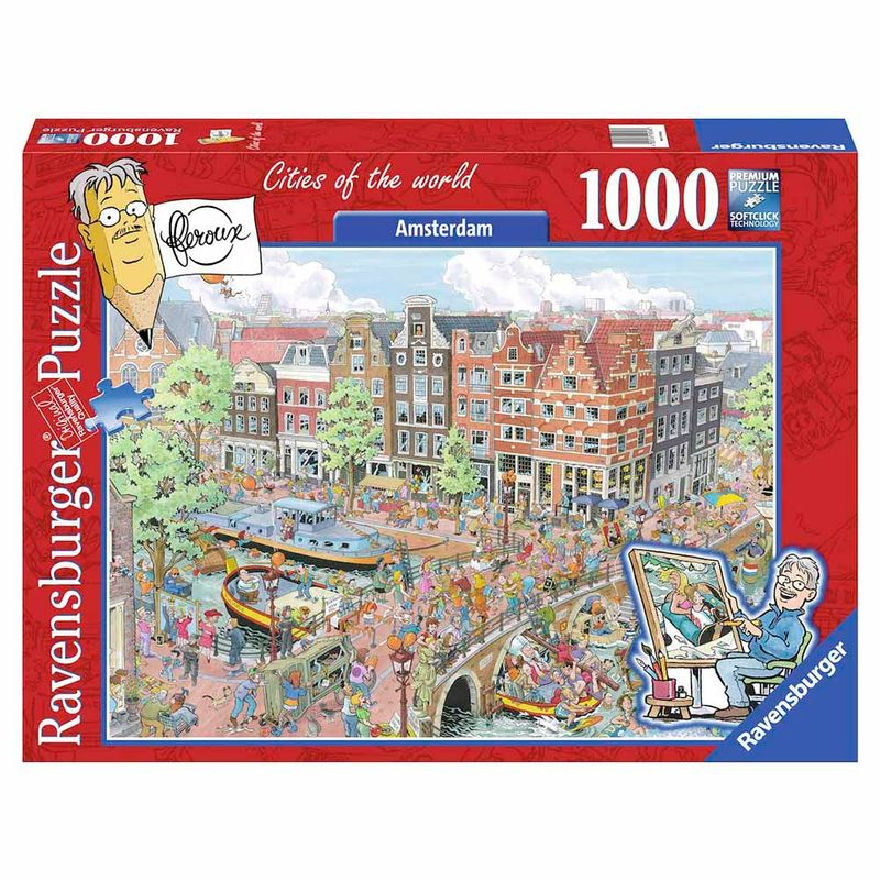 rompecabezas-1000-pcs-cities-of-the-world-amsterdam-ravensburger-1105932