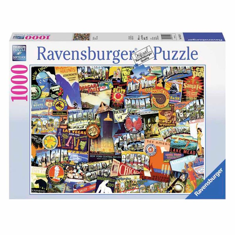 rompecabezas-1000-pcs-road-trip-usa-ravensburger-1107026