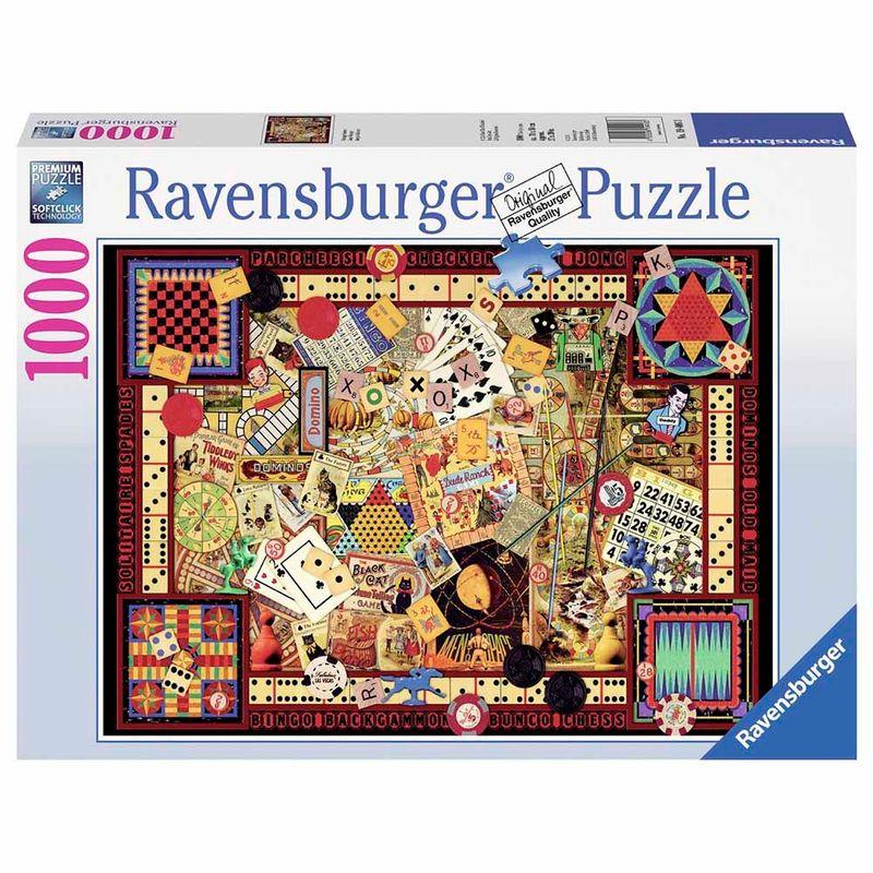 rompecabezas-1000-pcs-vintage-games-ravensburger-ggb24