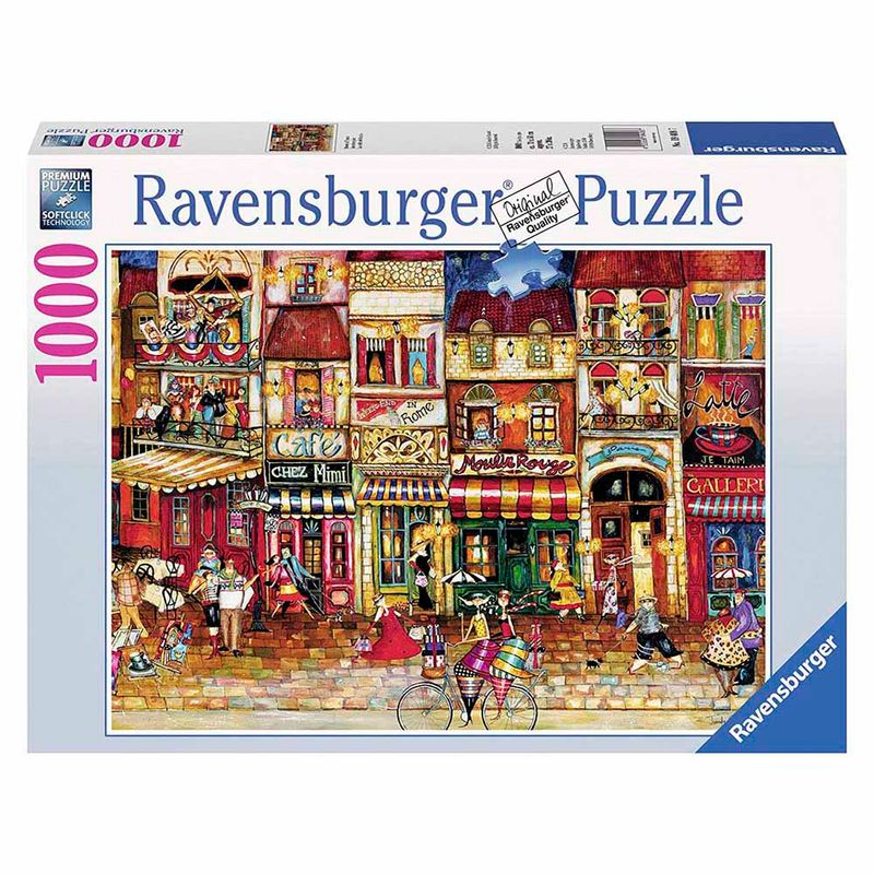 rompecabezas-1000-pcs-streets-of-france-ravensburger-ght09