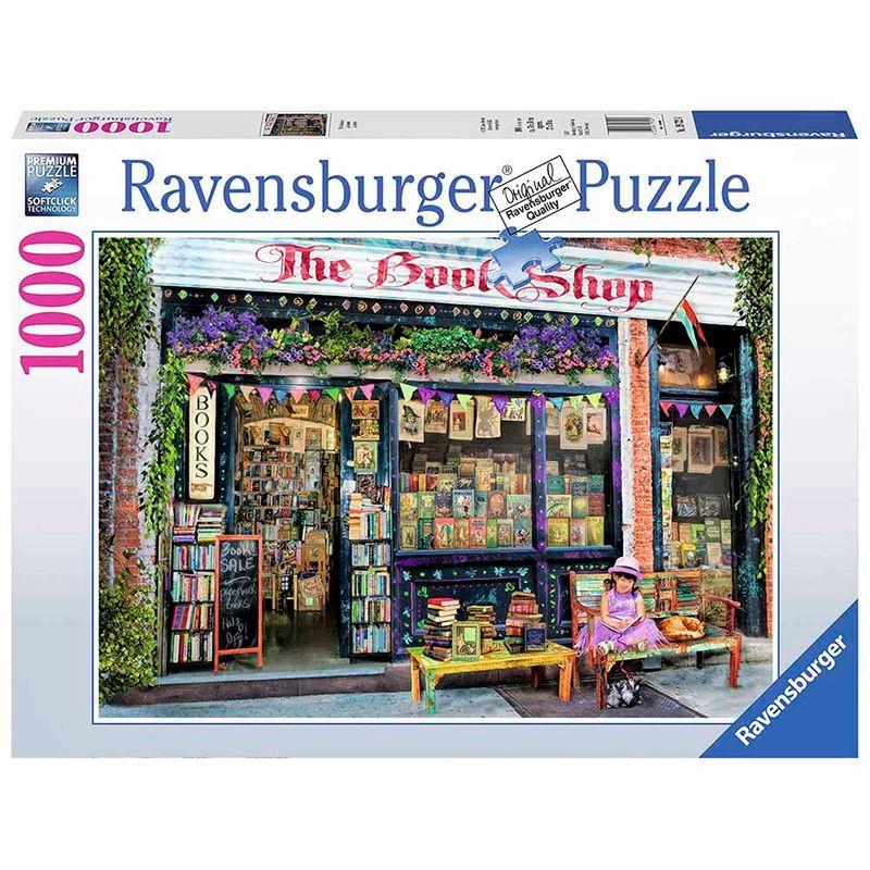 rompecabezas-1000-pcs-the-bookshop-ravensburger-ght11